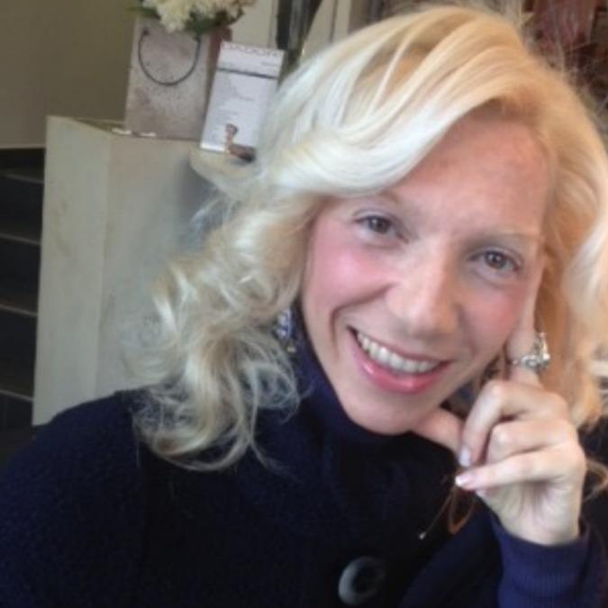 Dott.ssa Erica Francesca Poli